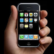 1st generation iphone