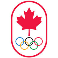 Olympic Committee logo