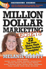 million dollar marketing secrets book
