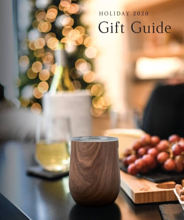 holiday2020giftguide